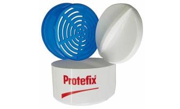 protefix_protez-saklama-kabi2