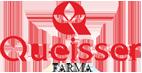 queisser_pharma_logo_r1-1
