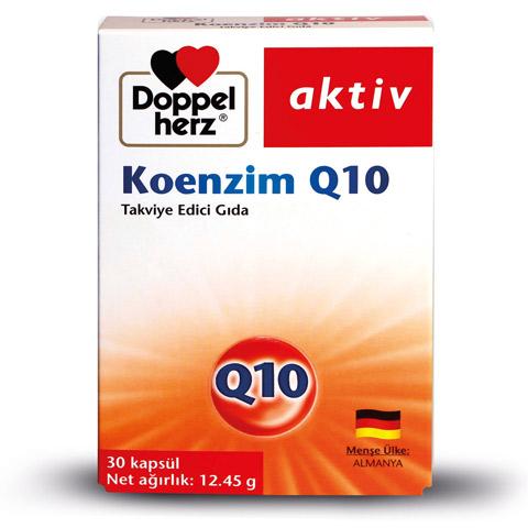 koenzim-q10-kutu