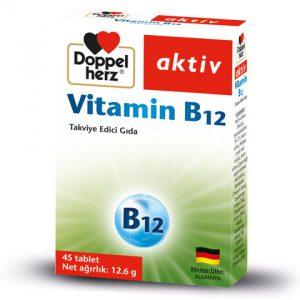 vitamin-b12-kutu