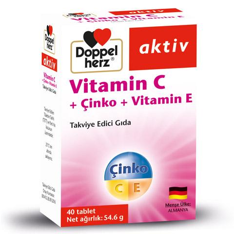 vitamin-c-cinko-vitamin-e