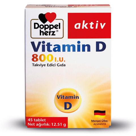 vitamin-d-kutu