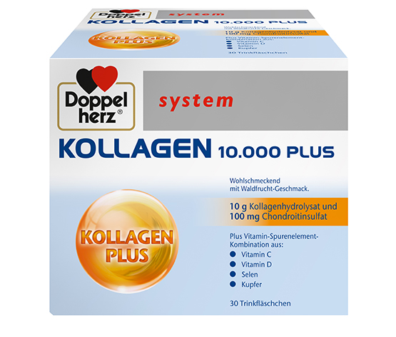 KOLLAGEN_10000_PLUS_Amp_30_v09_Packshot_Front_small
